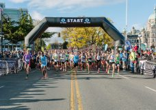 TC10K: 29 years of racing through Victoria, and how to watch it live