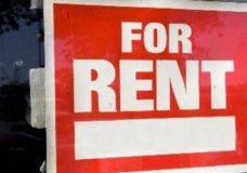 Renters in B.C. to face largest allowable rent increase in 15 years