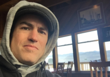 Prosecutor in Peru says evidence shows Comox Valley man killed Indigenous healer
