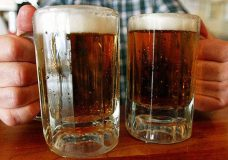 Province raising pay for liquor servers and other alternate wage workers