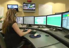 B.C.'s 911 emergency dispatch centre releases top 10 nuisance calls of 2020