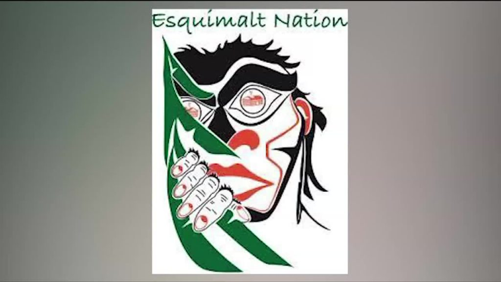 Esquimalt First Nation hereditary Chief Andy Thomas remembered as wonderfully complex
