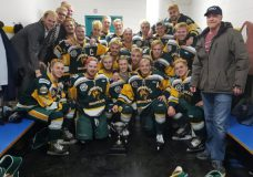 Humboldt Broncos tribute concert to include NHL players and top Canadian country stars