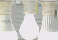 B.C. Hydro says incandescent bulbs still widely used despite efforts to phase them out
