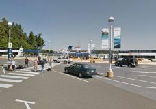 BC Ferries says feedback shows most concepts of 'big moves' at Swartz Bay meet passenger needs
