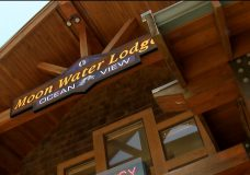 Malahat lodge targeted by Expedia booking site, say owners