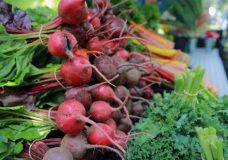 B.C. government says land matching program reaches milestone of 100 farmers