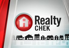 Realty CHEK for May 3