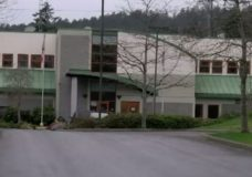 View Royal approves rezoning for former youth detention facility