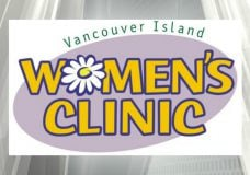 Vancouver Island Women's Clinic bubble zone expanded to protect against 'harassment and intimidation'