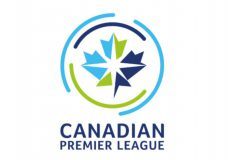 Pro soccer coming to Vancouver Island, Canadian Premier League