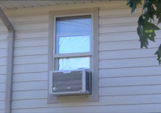 Improper air conditioning use costing British Columbians hundreds more this summer