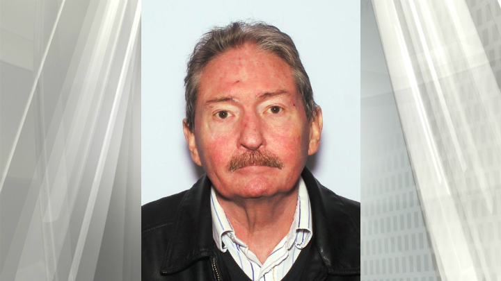 UPDATE: VPD says missing man with dementia was found aboard BC Ferry to Vancouver Island on Friday