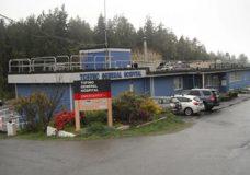 COVID-19 outbreak declared at Tofino General Hospital