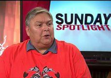 Spotlight Interview: Orange Shirt Day