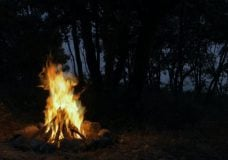 Campfire ban lifted for parts of Coastal Fire Centre, except southern Vancouver Island