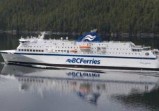 File photo courtesy BC Ferries.