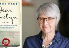Kathy Page, Elizabeth Hay among 2018 Writers' Trust Awards winners