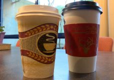 Victoria wants to ban single-use coffee cups and takeout containers by 2020