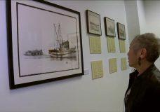 'Lost Fleet' exhibit in Victoria explores Canada's dark history of Japanese internment