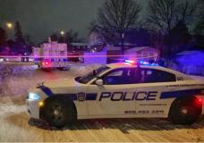 Officials defend AmberAlert in Ontario following complaints