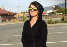 Comox Valley RCMP ask for help to locate 32-year-old Heather Limer