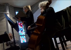SoundCHEK: Faculty members at The Victoria Conservatory of music continue with the rich tradition of Chamber Music