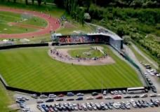 HarbourCats 'pitch' Nanaimo for West Coast League expansion