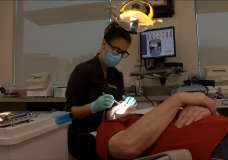 BC dental fees rising Friday as many continue to call for publicly-funded dental care