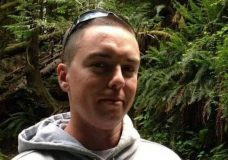 Family grieving after missing 31-year-old Joshua Bennett found dead at lake in Langford