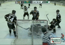 Powell River Kings stay alive to force Game 7 in Victoria
