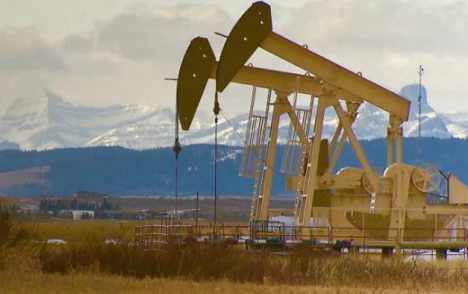 Rob Shaw: B.C.'s climate plan 2.0 faces criticism for continued oil and gas reliance