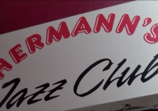 Hermann's Jazz Club looking at a new 'lease' on life