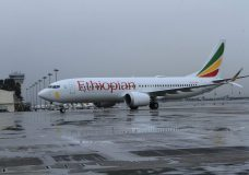 18 Canadians among 157 people killed in Ethiopian Airlines plane crash