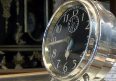 California, Oregon and Washington State move toward abandoning time change, will B.C. follow?