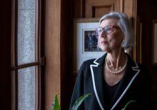Former Supreme Court justice Beverley McLachlin leads B.C. investigation