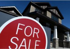 Price growth declines, but high vulnerability remains in Greater Victoria market, CMHC says