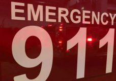 Emergency dispatchers, nurses and publicly funded health-care assistants will have easier access to workers' compensation for mental-health disorders that come from work-related trauma, the provincial government said on April 16, 2019.
