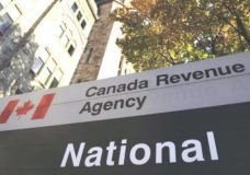 CRA wins appeal against Vancouver Island couple who alleged 'malicious' tax evasion probe
