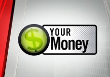 Your Money for May 31