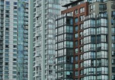 National rental subsidy needed to avoid mass evictions: advocates