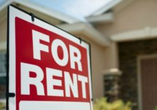 B.C. government launches expedited process for rental deposit disputes