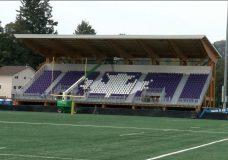 Pacific FC, City of Langford pitching Canadian Premier League about hosting season