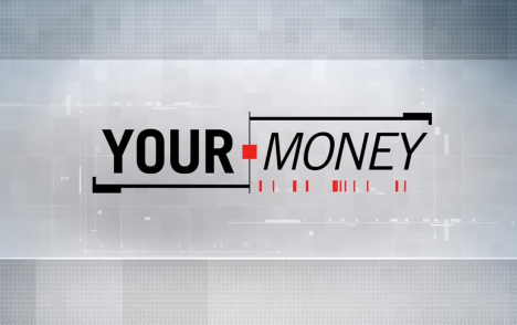 Your Money for March 26