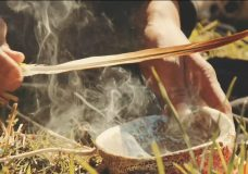 Smudging trial sparks strong reactions in Nanaimo