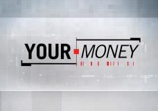 Your Money for September 4