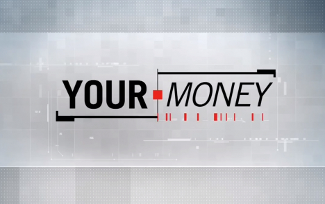 Your Money for April 9