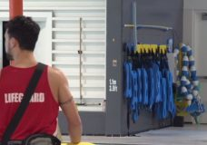 Swimming programs across B.C. at capacity due to lack of new lifeguards and instructors