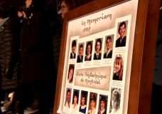 Montreal Massacre 30th Anniversary: Experts say cases of gendered violence in Canada remains too high