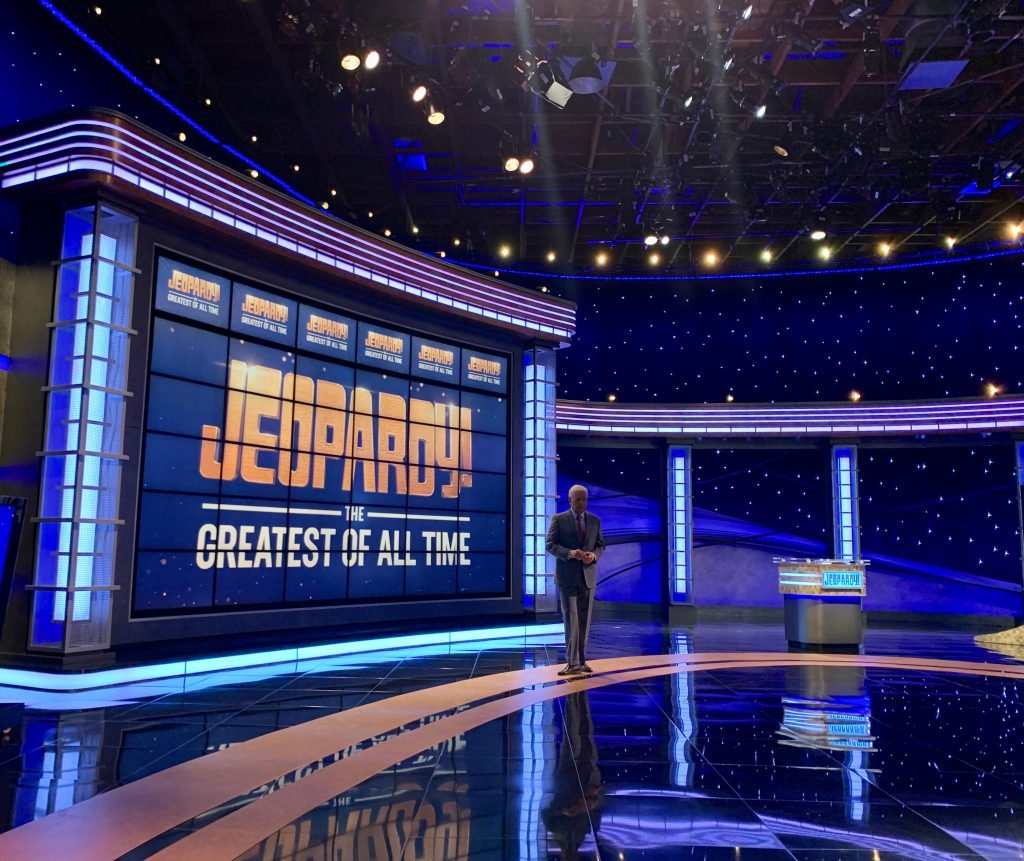Anderson Cooper headlines next set of Jeopardy! guest hosts